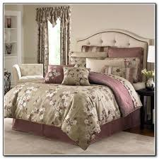 California King Bedding Sets Jcpenney Beds Home Design Ideas Jc