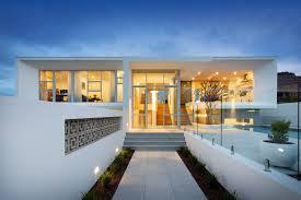 100 Architect Mosman WA Ure Awards 2016 Residential Interior Entries