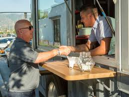 Andrew Zimmern To Give Out Big Food Truck Tip Of $10,000 In Cities ... Andrew Zimmerns Superb Day With Dc Food Trucks Eater Go Fork Yourself With Zimmern And Molly Mogren Listen Via Birmingham The Hottest Small Food City In America Birminghams Fried Big Truck Tip Watch Network Bizarre Viking Working On Menu For New Stadium Andrewzimmnexterior3 Chameleon Ccessions A Oneway Plane Ticket Saved Life Cnn Shoots A Foods Episode Budapest Films At South Bronx It Sure Looks Like Is Opening New Restaurant