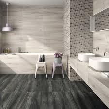 wood effect floortiles pamesa atelier dkgrey porcelain matt floor tile