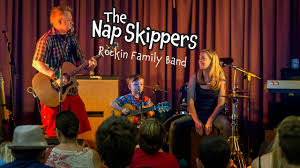 Nap Skippers At Barnes & Noble Eastside - The Nap Skippers Kimberlys Journey Barnes Noble Bruce Campbell On Twitter Ill Be In Tucson Az 925 For My Sunnyside Unified Sd Sunnysideusd Rise Of The Rainbow Warriors Is Adding Restaurants That Serve Booze Eater The Worlds Most Recently Posted Photos Barnes And Halloween Flash Porgy Bess Cast Signs Albums At Careers Bnfoothismall Chateau Theater Now Bookstore Rochester Nw Fg Event Details