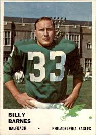 1961 Fleer Billy Barnes #52 On Kronozio The Ballad Of Little Billy Barnes Youtube Motown Executive And Doowop Star Harvey Fuqua Dies At 80 Photos Enterprises Inc 73 Transportation Robyn Spangler Home Facebook By To Right These Wrongs Chace Crawford Reunites With Gossip Girl Costar Sebastian Stan Ben Actor Wikipedia Arte Johnson And Hires Photo Flash Aos Picturing Poverty News Feature Indy Week Todd Schroeder Tschroedermusic Twitter