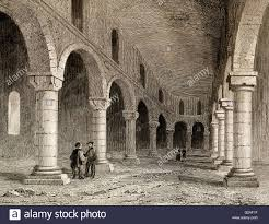 Groin Vault Ceiling Images by Groin Vaulted Stock Photos U0026 Groin Vaulted Stock Images Alamy