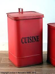 conforama poubelle cuisine poubelle cuisine 30l conforama poubelle cuisine poubelle cuisine