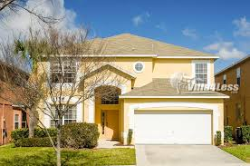 5 Bedroom House For Rent by 5 Bedroom Houses Or Villas For Rent In Orlando Fl