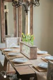 36 dining table centerpiece ideas table decorating ideas diy