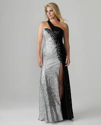 black and silver homecoming dresses with straps naf dresses
