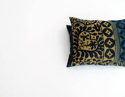 best 25 backrest pillow ideas on pinterest bed backrest