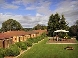 Country Villas by Best Price On Country Club Villas Launceston In Launceston Reviews