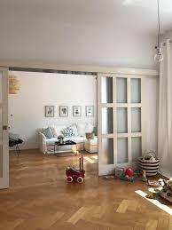 4 zimmer unsanierter altbau in münchen altbau wohnzimmer
