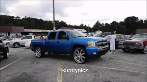 Blue 4 Door Chevy Truck On Forgiatos - YouTube Awesome One Of A Kind 4 Door 1966 Chevy C60 I Found For Sale On Door Silverado Garage And Chevrolet 4wd Ltz Crew 2l Lifted Trucks For Sale Wd Cab Sold2011 Chevrolet Silverado For Sale Lt Trim Crew Cab Z71 4x4 44k 2016 Colorado 4wd Diesel Test Review Car And Driver Sold Soldupdated Pics 2003 Black Bloodydecks New 2018 1500 Pickup In Courtice On U198 Facilities Truck 731987 Ord Lift Install Part 1 Rear Youtube Chevy S10 4x4 Doorjim Trenary Chevrolet Near Me Armbruster Apache 1959