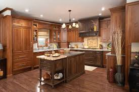 kitchen cabinets at menards kitchen inspiring storage ideas by