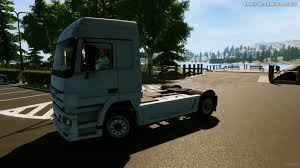 Truck Driver - дата выхода, отзывы Truck Full Of Gamer Logistics Logistic Flickr Typical On Twitter New Gta 5 Spending Spree Featuring This Yarkshire Anyscale Models Ww2 Trucks A Review Euro Simulator 2 131 Iveco Stralis For By South Mad Speed Truck Day Ets2 3 Pinterest Mad And Gaming Xbox Party Invitations Best Of Birthday Ideas Beautiful See The New Pickup Truck Coming To Playerunknowns Battlegrounds Gametruck Clkgarwood Mods Scania Skins Pack Vnv Modhubus Scs Softwares Blog Road Pc Weekender Driver Skills American Ats Traveling