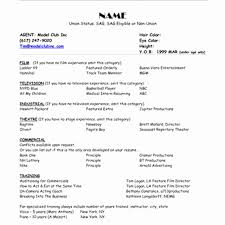 Real Estate Agent Resume No Experience New 51 Elegant Acting Resume ... Acting Resume For Beginners How To Make An A With No Experience To An Plan Cmtsonabelorg Title A W No Youtube Resume For Child Actor Scope Of Work Mplate Special Needs Template Free Best Sample Rumes Images Free Mplates 7 Moments Rember From Invoice W Experiencetube Create