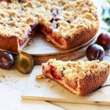 kuchen rezepte für diabetiker küchengötter