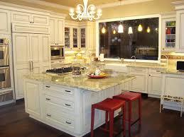 kashmir gold granite spaces traditional with granite countertops