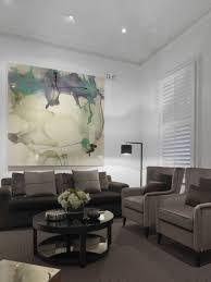 100 Dmh Australia DMH Residence By Mim Design