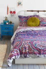 Teen Bedding Target by Bedroom Bohemian Sheet Set Boho Comforters Hippie Comforters