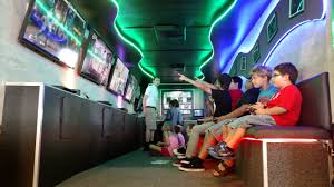 Game Trucks-Best Mobile Video Game Truck In Dallas Gallery Game Rock Los Angeles Video Truck Party Las Vegas 7024263795 In Jump Houses Dallas North Texas Best Inflatable Supply Rentals Columbus Ohio Gametruck Central New York Trucks Laser Tag By Youtube Trailer Taco Newest Food The Trail Arlington Games Lasertag And Watertag December 31st 2017dallas Stars Ice Girls Perform During An Nhl What You Need To Know About Amazon Tasure Deals Abc13com Dallas Roll On Up Gaming Carolina