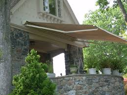 What Are My Choices When Purchasing A Retractable Awning? | New ... Retractable Awnings Patio Ideas Awning Costco But Did You Know The 10 Questions Faqretractable Dealers Nuimage Royal Covers Of Arizona Waterproof Home Decor Cozy With Shade Sunshade European Rolling Shutters In The Bay Area 15 Motorized Xl With Woven Acrylic Fabric Aleko X 8 3m 25m Solid Green What Are My Choices When Purchasing A New