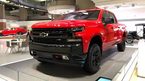 The Best Around: Chevy Silverado's 6.2L V-8 Engine Named Top 10 Of 2019 1990 Used Chevrolet Ss 454 For Sale At Webe Autos Serving Long 1970 Chevelle Classic Cars For Michigan Muscle 2017 Silverado The Scottsdale Sold2006 1500 Intimidator Art Gamblin Motors No Carmaker Has Guts To Make A Today Chevy Ss Truck Greattrucksonline Ss Khosh St Louis Leases Mo 2019 Release Auto Car New Bethlehem All Vehicles
