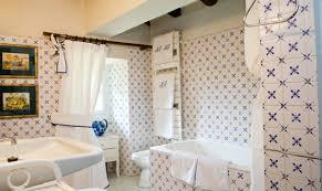chambre d hote sare pays basque olhabidea chambre d hote sare arrondissement de bayonne 641