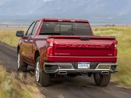 Truck Car For Sale   Luxury Pickup Trucks Ford Ram Chevy Gmc Trucks ...