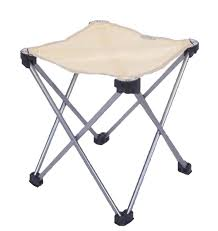 Folding Chair Portable Outdoor Folding Chair Folding Stool Fishing ... Alinium Folding Directors Chair Side Table Outdoor Camping Fishing New Products Can Be Laid Chairs Mulfunctional Bocamp Alinium Folding Fishing Chair Camping Armchair Buy Portal Dub House Sturdy Up To 100kg Practical Gleegling Ultra Light Bpack Jarl Beach Mister Fox Homewares Grizzly Portable Stool Seat With Mesh Begrit Amazoncom Vingli Plus Foot Rest Attachment