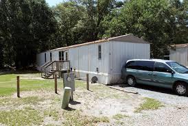 Harbour Ridge Mobile Home Rental munity Rentals Southport NC