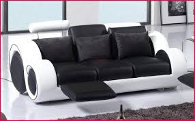 canapé design pas cher cdiscount canapé relax 8442 30 meilleur de canape design pas cher