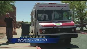 Colleges Offer Food Truck Classes Colleges Offer Food Truck Classes Conchitas Creations Alburque Food Trucks Roaming Hunger Stuff That Goes Wrong When Youre Starting A Mobile Business Truck Stock Photos Om Nom 505 Closed 9101 La Baranca Av Eastside Truckcatering Home Facebook Eating Abq Soo Bak Korean Festival Headed For Youtube Grill N Que This Week In Is Filled With Brunches And An Railyards Graduation Blowout New Mexico Wedding