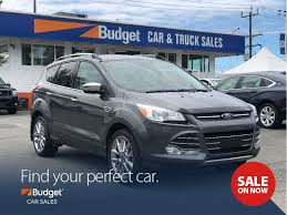 View Search Results | Vancouver Used Car, Truck And SUV | Budget Car ... 2017 Ford Escape Leo Johns Car Truck Sales 2018 Ford Exterior Concept Of Lease Ford Xlt Wise Auto Center Inc Used Honduras 2010 4 Cilindros 2013 First Drive Trend 4wd 4dr Se Spadoni Amp New Titanium Nav Sync Connect For Sale In For Updates Leo Johns Car And Truck Small Vs Suv Fresh Square F Honda Sel Buda Tx Austin Tx City