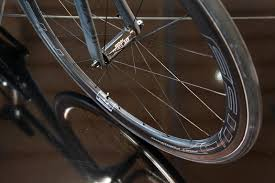 EB14 FFWD Adds More Carbon Clinchers Disc Brake Road Wheels