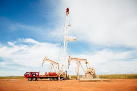 Oil Well Drilling Truck – Exclusive Commercial Photographer – Eau ... China Truck Mounted Water Well Drilling Machine Bzc400d Photos Flynn Complete Services Missouri The Blue Mountains Digital Archive Mrs Levi Dobson With Well Wartec 40 Rig Dando Intertional Cable Tool Drill Rigs Holt Inc Seattle Wa From Reliant Pump Company Service Ss Faqs About Wells Partridge Experienced Driller Offsiders Waterwell Drilling Equipment Perth Oilfield Photography Of Equipment