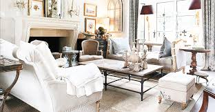 French Country Furniture Lighting & Home Decor