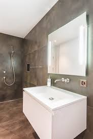 w stauufer ag neubau badezimmer privat