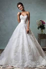 wedding dress ball gown wedding dresses body type the