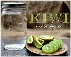 Pumpkin Pie Moonshine Mash by Kiwi Infused Moonshine Recipe U2013 Learn To Moonshine