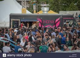 100 Phoenix Food Truck Festival Montreal Stock Photos Montreal