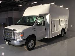 2018 Ford E350, Sturgis MI - 5000220741 - CommercialTruckTrader.com 2015 Ford F350 Rockwall Tx 50009416 Cmialucktradercom Kelley Buick Gmc In Bartow Lakeland Tampa Orlando And New 2018 Ford F550 Super Duty Xl Chassis Crewcab Drw 4wd Vin Dodge Dealer Orlando Beautiful Ford Used Carstoyota Ranger 23 Pickup In Florida For Sale Cars On Buyllsearch Jarrescott Dealership Plant City Fl John Deere 410e For Sale Price 235000 Year Jarrettgordon Winter Haven New Laura Sanchez At Floor Mats Liners Car Truck Suv Allweather Carpet Custom Logo Built Hall Of Fame Tough Billy Wagner His Buzz
