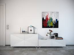 The Art Of Hanging Art Best 25 Teen Bedroom Colors Ideas On Pinterest Decorating Teen Bedroom Ideas Awesome Home Design Wall Paint Color Combination How To Stencil A Focal Hgtv Designs Photos With Alternatuxcom 81 Cool A Small Bathrooms Fisemco 100 Interior Creative For Walls Boncvillecom Decoration And Designing Deshome Decor Stesyllabus