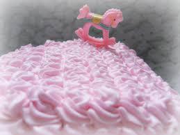 Living Room Decorating Ideas Baby Shower Cakes Kroger Bakery