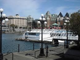 Flickriver set Victoria British Columbia by