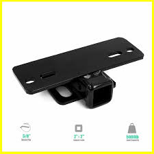 Cheap Truck Hitch Step, Find Truck Hitch Step Deals On Line At ...