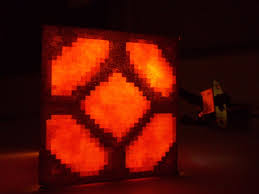 Flashing Redstone Lamp Minecraft by How To Make Redstone Lamps 10 Simple Steps Warisan Lighting