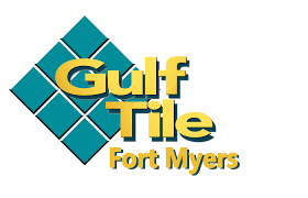 gulf tile opens location serving ft meyers naples cape coral