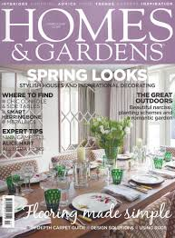 March 2013 Issue Of Homes & Garden | Ideal Home 1 January 2016 Ih0116 Garden Design With Homes And Gardens Houseandgardenoct2012frontcover Boeme Fabrics Traditional English Country Manor Style Living Room Featured In Media Coverage For Jo Thompson And Landscape A Sign Of The Times From Better To Good New Direction Decorations Decor Magazine 947 Best Table Manger Images On Pinterest Island Elegant Suggestion About Uk Jul 2017 Page 130 Gardening Remodelling Tips Creating Office Space Diapenelopecom