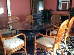 Used Dining Room Tables For Sale Incredible Used Dining Room Sets