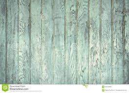 Faded Turquoise Painted Barn Wood Stock Image - Image: 58074953 Barn Wood Paneling The Faux Board Best House Design Barnwood Siding Google Search Siding Pinterest Haviland Barnwood 636 Boss Flooring Contempo Tile Reclaimed Lumber Red Greyboard Barn Wood Bar Facing Shop Pergo Timbercraft Barnwood Planks Laminate Faded Turquoise Painted Stock Image 58074953 Old Background Texture Images 11078 Photos Floor Gallery Walla Wa Cost Less Carpet Antique Options Weathered Boards
