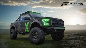 100 Ford Truck Games Project Scorpio 2017 Raptor Home And Leisure